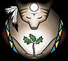 Kermode Grove Logo